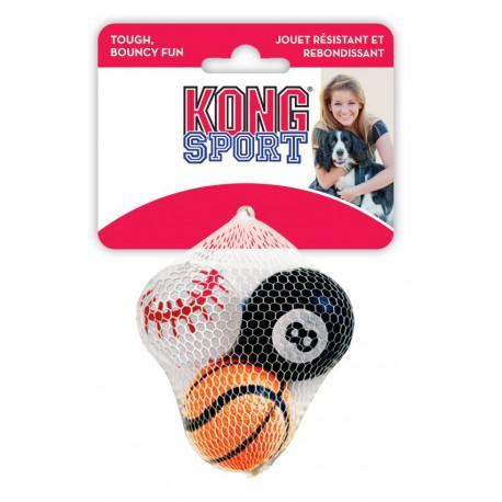 Sport tennis ball 3p