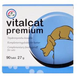 Vitalcat Premium