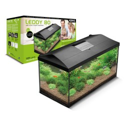 Leddy Aquarium Set 80