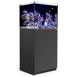 Akvarium set Reefer 170