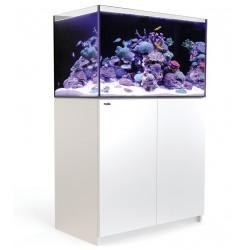 Akvarium set Reefer 250