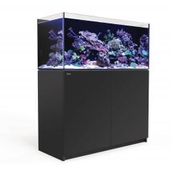 Akvarium set Reefer 350