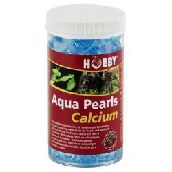 Aqua Pearls Calcium