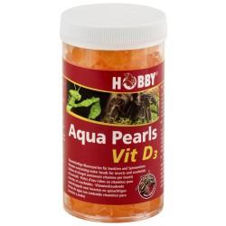 Aqua Pearls Vitamin D3