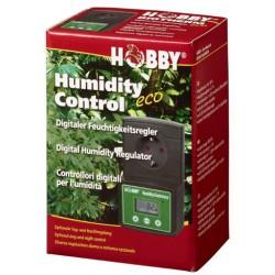Humidity Control Eco