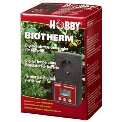 Biotherm Eco