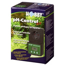pH Control Eco
