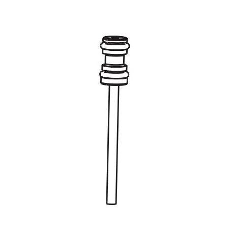 Axel Unimax,Turbof.Cirkulator
