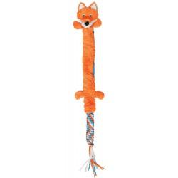 Winders Tails Fox