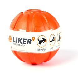Liker ball