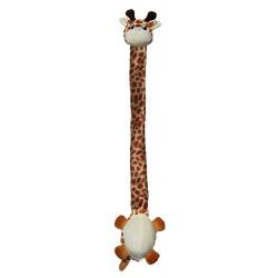 Danglers Giraffe