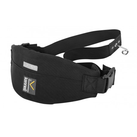 Hiking belt komfort Gear