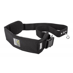 Hiking belt basic Gear