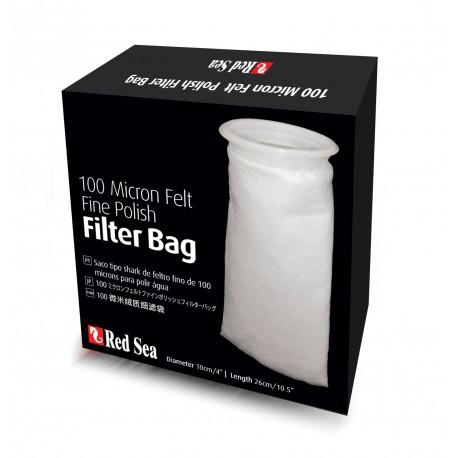 Filter Bag Reefer 100mikron