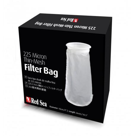 Filter Bag Reefer 225mikron