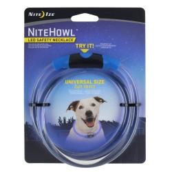 Nite Howl LED halsband