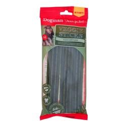 Veggie Sticks 3-pack alger