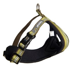 Dog Multi Harness Active