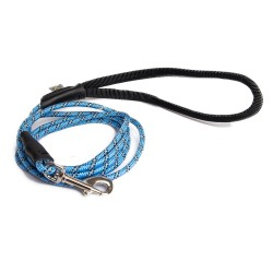 Rope Leash Active