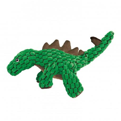 Dynos Stegosaurus