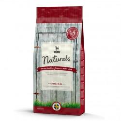 Naturals Original