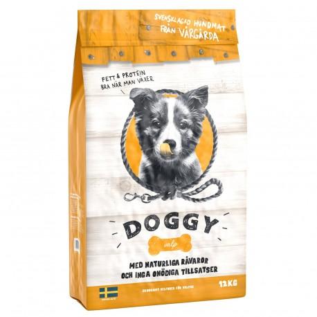 Doggy Valp