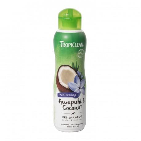 Awapuhi & Coconut schampo