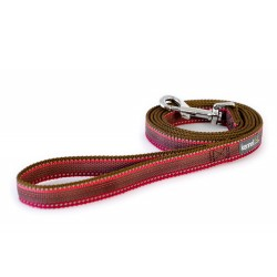 Dog Anti Slip Leash Active