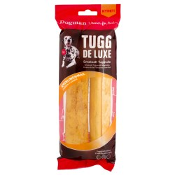 Tygg De Luxe rull 2-pack