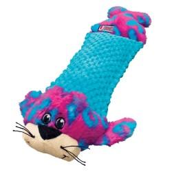 Pillows Critter Seal