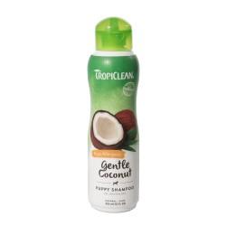 Gentle Coconut schampo