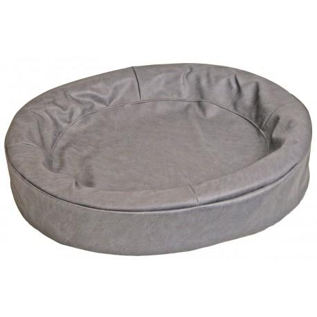 Bia seng 5 oval