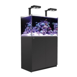 Reefer Deluxe 250