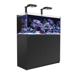 Reefer Deluxe 350