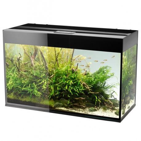 Akvarium Glossy 150