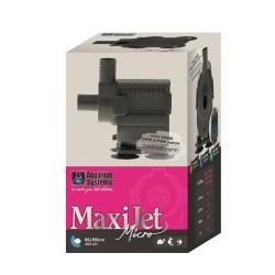 Maxi Jet Micro