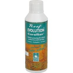 Reef Evolution CoralSan