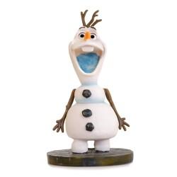 Frozen Olaf dekorasjon