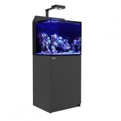 Akvarium set Max E-170