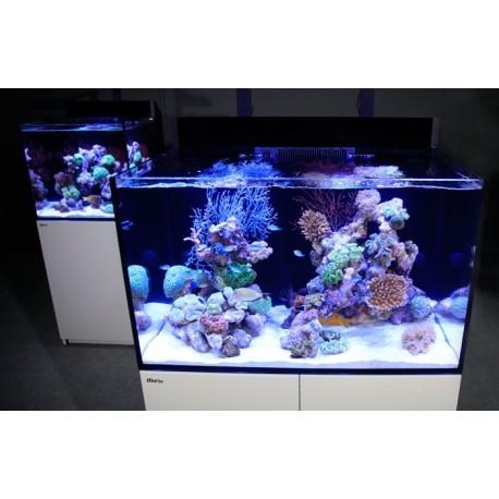 Akvarium set Max E-260
