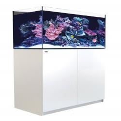 Akvarium set Reefer XL 425
