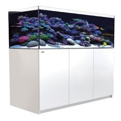 Akvarium set Reefer XL 525