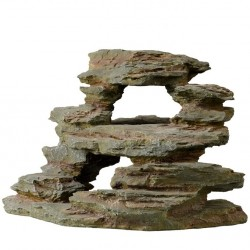 Sarek Rock 4