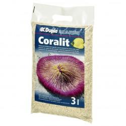 Dupla Coralit korallsand 0,5-1