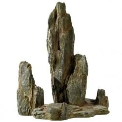 Sarek Rock 1