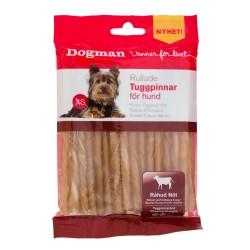 Tyggeinner 30-pack