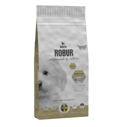 Robur Sens Grain Free Chicken
