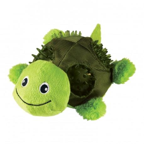 Kong Shells Turtle