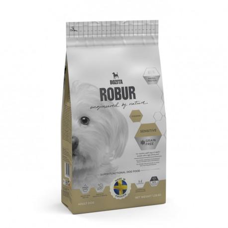 Robur Sens Grain Free Chicken