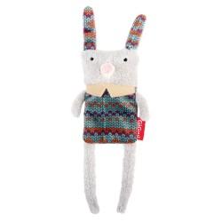 Plush Friendz kanin